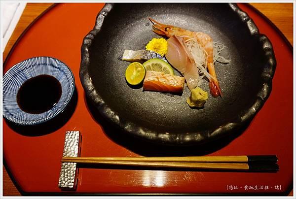 一秀日本料理-15.JPG
