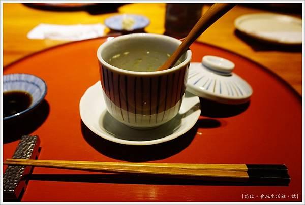 一秀日本料理-17.JPG
