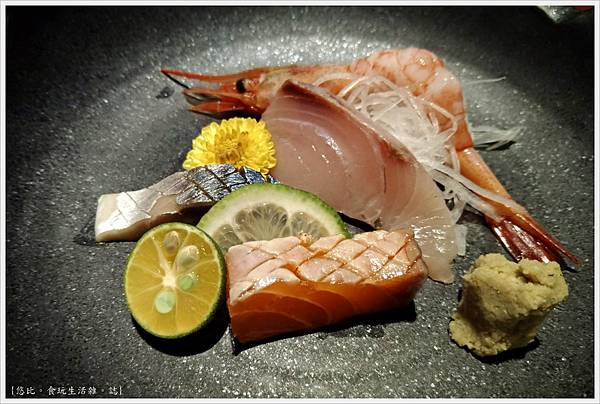 一秀日本料理-18.jpg