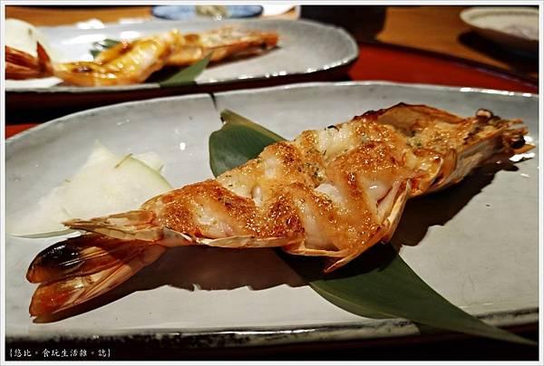 一秀日本料理-21.jpg