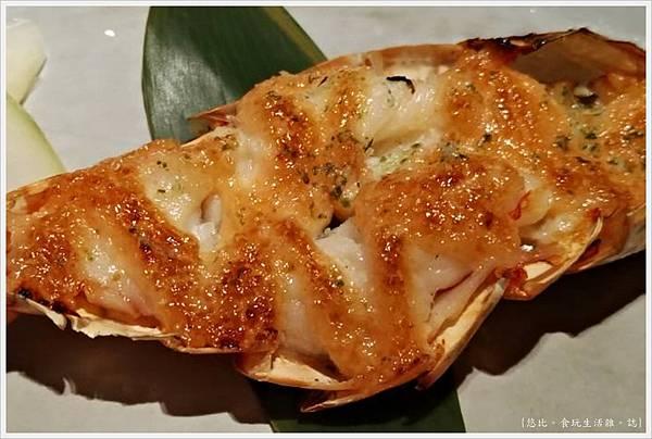一秀日本料理-22-明太子.jpg