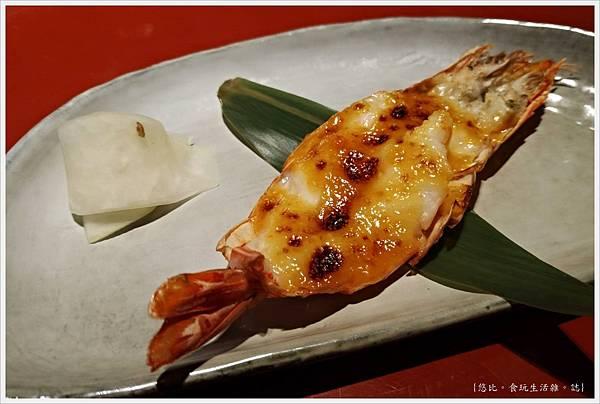 一秀日本料理-23-海膽.jpg