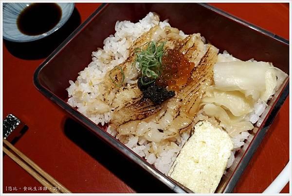 一秀日本料理-28-鰭邊肉.jpg