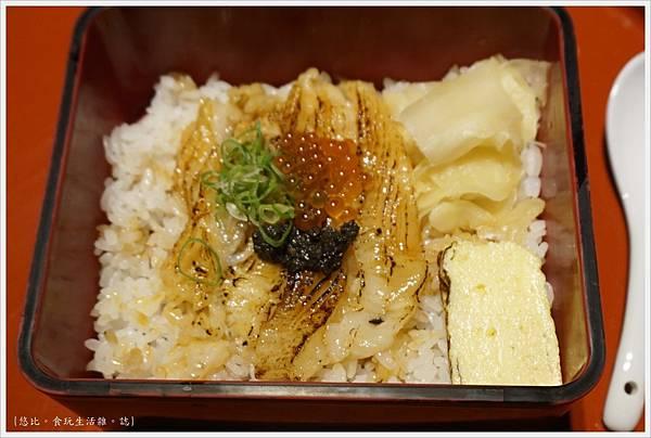 一秀日本料理-29-鰭邊肉.jpg
