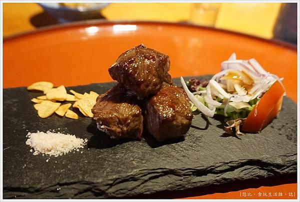 一秀日本料理-34.JPG