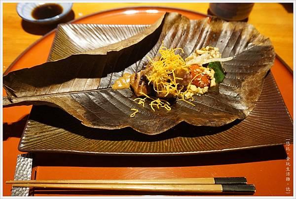 一秀日本料理-35.JPG