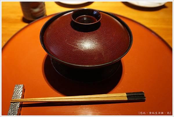一秀日本料理-39.JPG