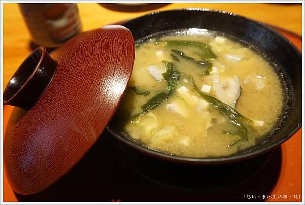 一秀日本料理-40.JPG