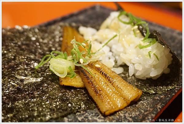一秀日本料理-38.JPG