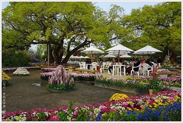 足利花卉公園-53.JPG