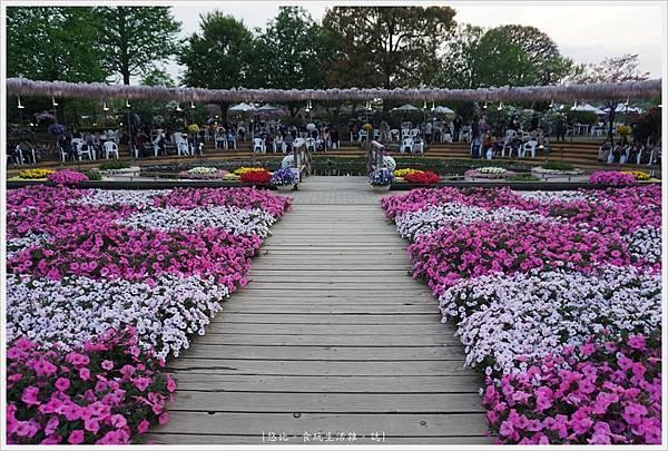 足利花卉公園-96.JPG
