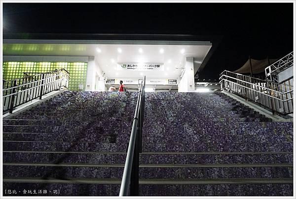 足利花卉公園-142.JPG
