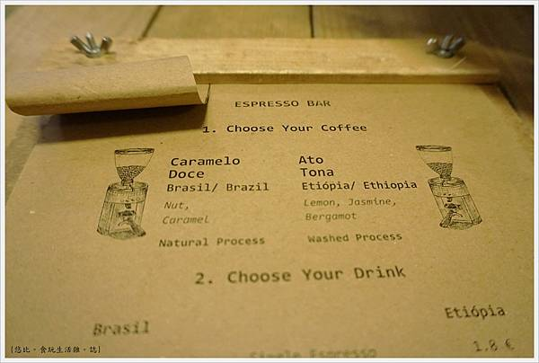Fabric Coffee Roster-1.JPG