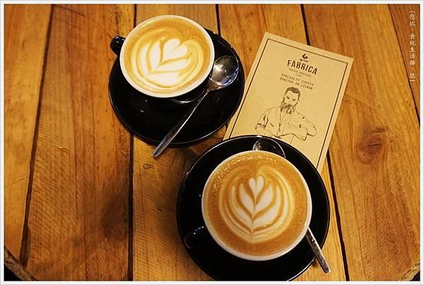 Fabric Coffee Roster-4.JPG