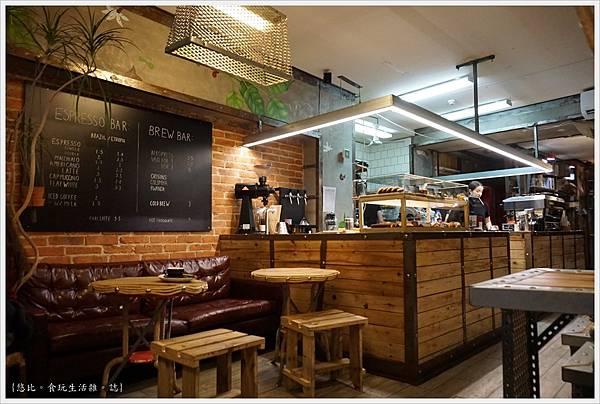 Fabrica Coffee Roaster-2.JPG