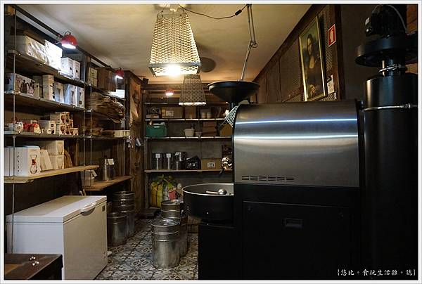 Fabrica Coffee Roaster-7.JPG
