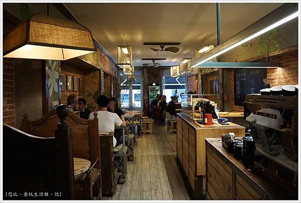 Fabrica Coffee Roaster-9.JPG