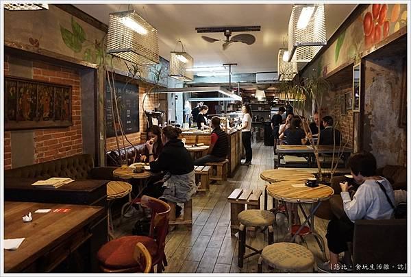 Fabrica Coffee Roaster-15.JPG