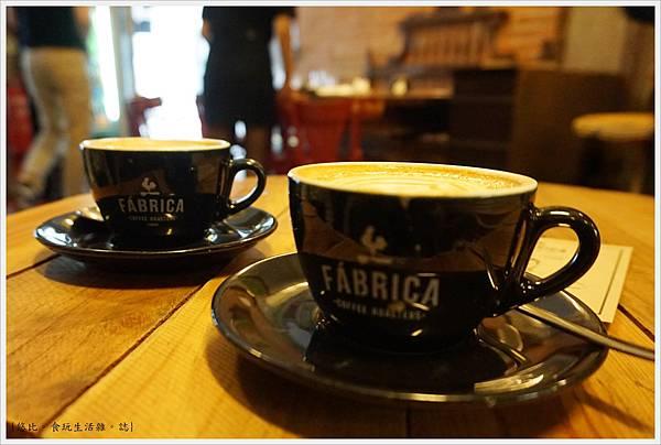 Fabrica Coffee Roaster-16.JPG