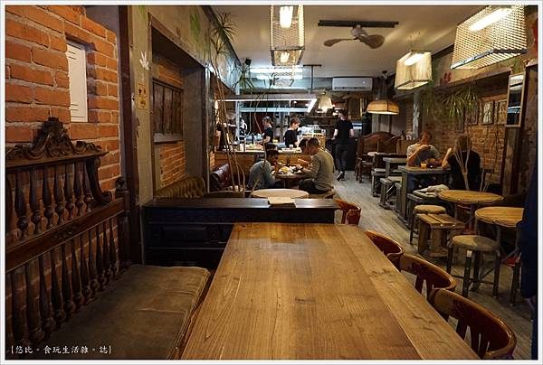 Fabrica Coffee Roaster-22.JPG