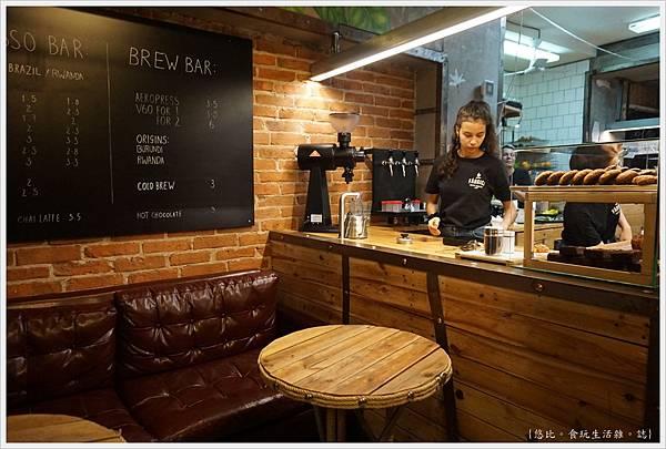 Fabrica Coffee Roaster-28.JPG