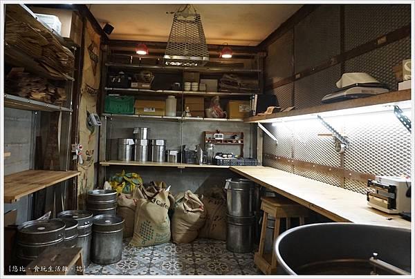 Fabrica Coffee Roaster-27.JPG