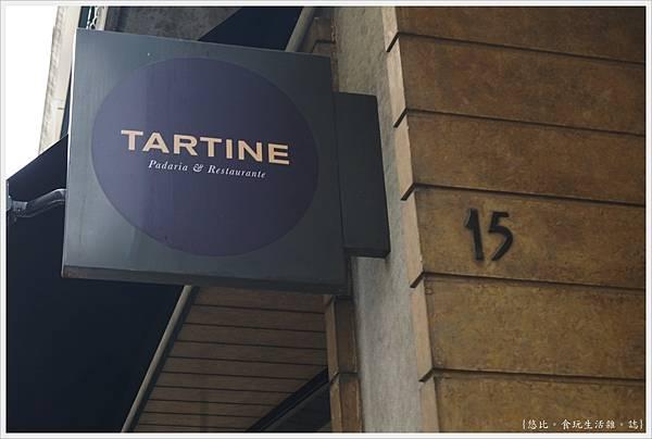 Tartine-1.JPG