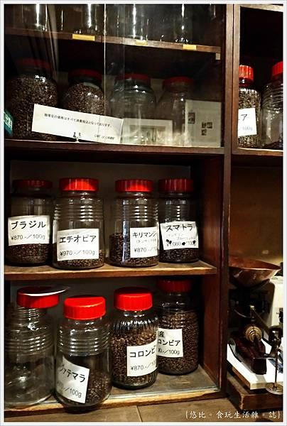 琥珀咖啡CAFE DE L'AMBRE-4.jpg