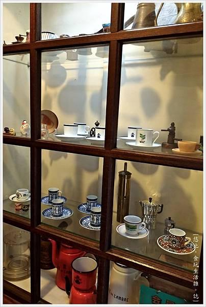 琥珀咖啡CAFE DE L'AMBRE-3.jpg