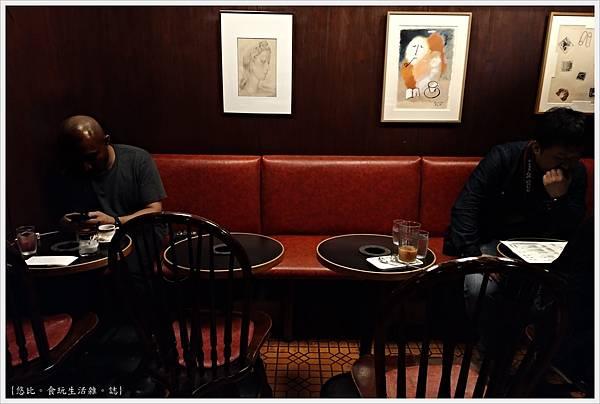 琥珀咖啡CAFE DE L'AMBRE-9.jpg