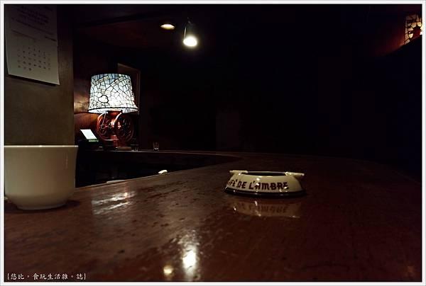琥珀咖啡CAFE DE L'AMBRE-10.jpg