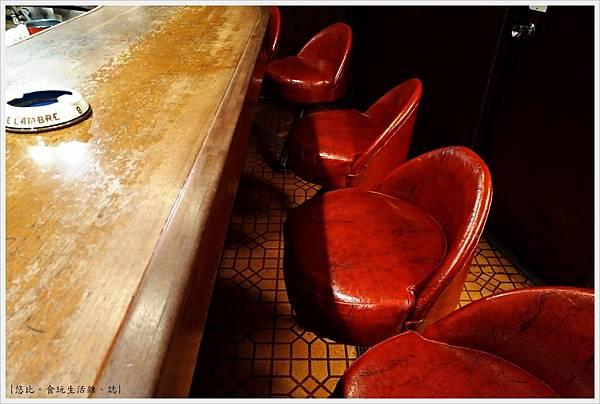 琥珀咖啡CAFE DE L'AMBRE-11.jpg