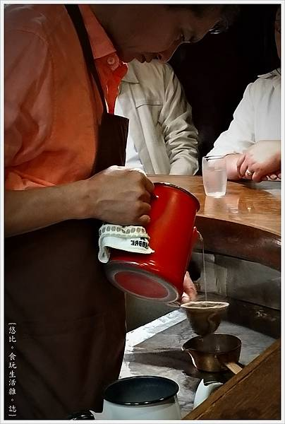 琥珀咖啡CAFE DE L'AMBRE-12.jpg