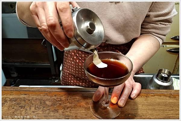琥珀咖啡CAFE DE L'AMBRE-16.jpg