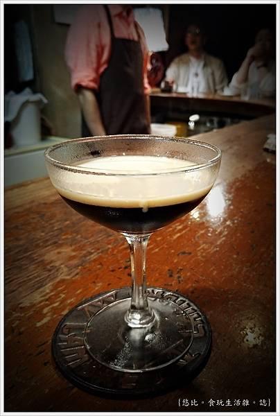 琥珀咖啡CAFE DE L'AMBRE-17.jpg