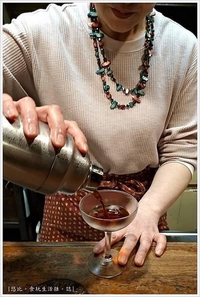 琥珀咖啡CAFE DE L'AMBRE-15.jpg