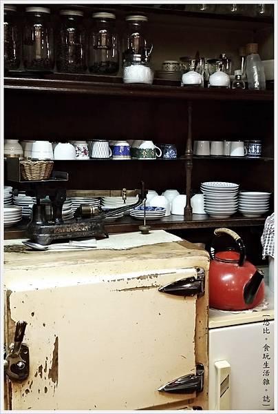 琥珀咖啡CAFE DE L'AMBRE-18.jpg