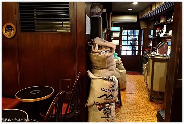 琥珀咖啡CAFE DE L'AMBRE-23.jpg