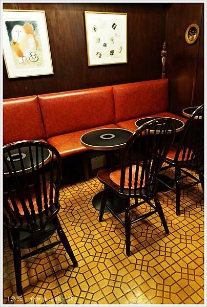 琥珀咖啡CAFE DE L'AMBRE-22.jpg