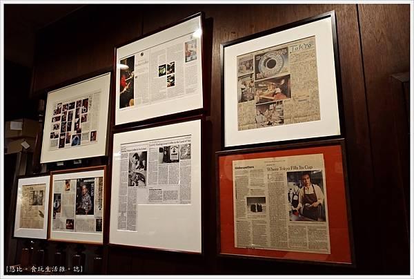 琥珀咖啡CAFE DE L'AMBRE-26.jpg