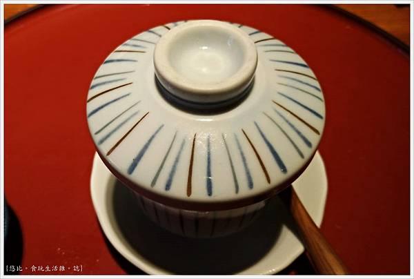 一秀日本料理-47.jpg