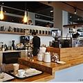 鹿篙咖啡-33.JPG