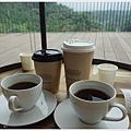 鹿篙咖啡-39.JPG