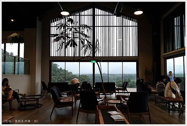 鹿篙咖啡-51.jpg