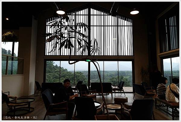 鹿篙咖啡-53.jpg