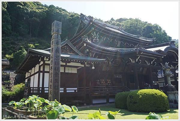 三室戶寺-25.JPG