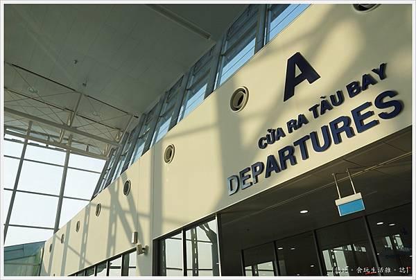 河內-機場-1.JPG