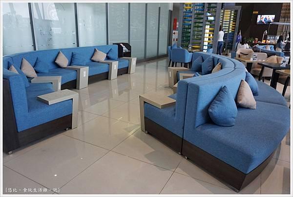 河內-機場貴賓室-2.JPG