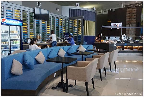 河內-機場貴賓室-3.JPG
