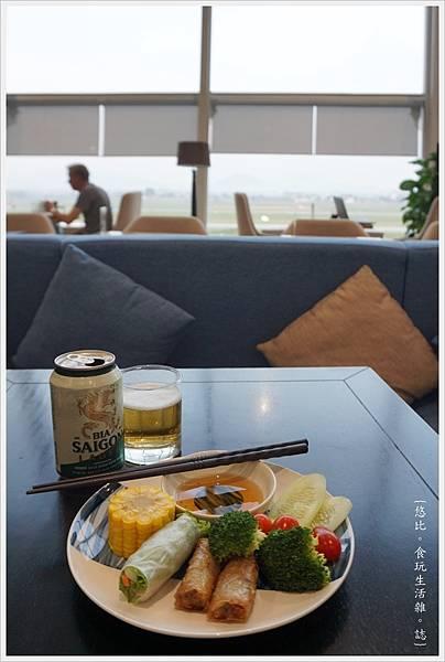 河內-機場貴賓室-36.JPG